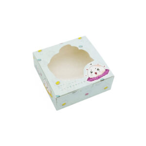 Get attractive Bakery Boxes at Orchard Packaging