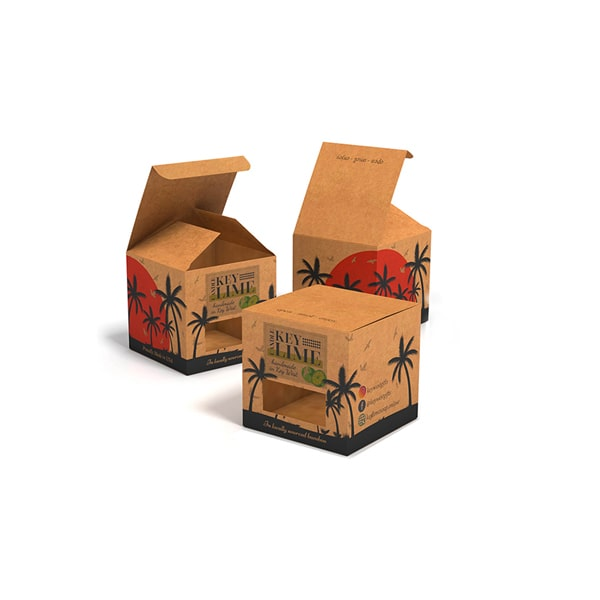 Attractive Candle Boxes at Orchard Packaging