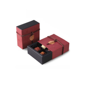 Get most Beautifully Design Chocolate Box Packaging