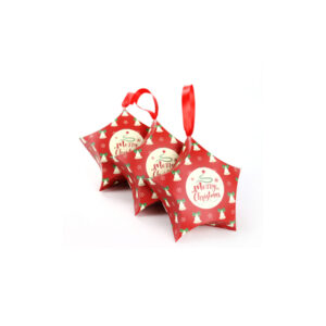 Candy-Packaging-Boxes
