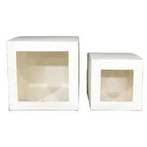 Get Customized Cookie Boxes Wholesale at Orchard Packaging