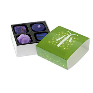 Get Attractive Custom Sleeve Packaging Boxes at Orchard Packaging