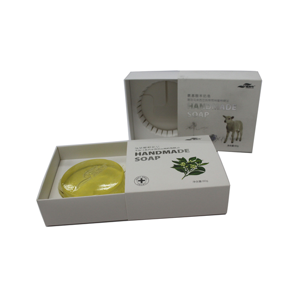 Get the best Rigid Sleeve Packaging Boxes at Orchard Packaging