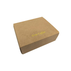 Get custom Coffee Boxes with Lower Prices