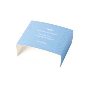 Get Custom Printed Sleeve Boxes at Orchard Packaging
