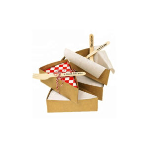Snack-Boxes-4